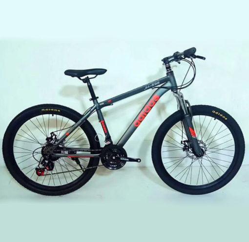 Sports Mountain Cycle