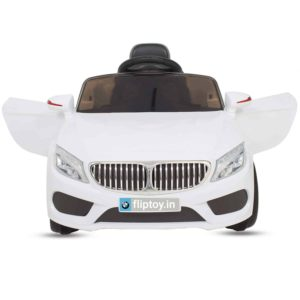 bmw kids car