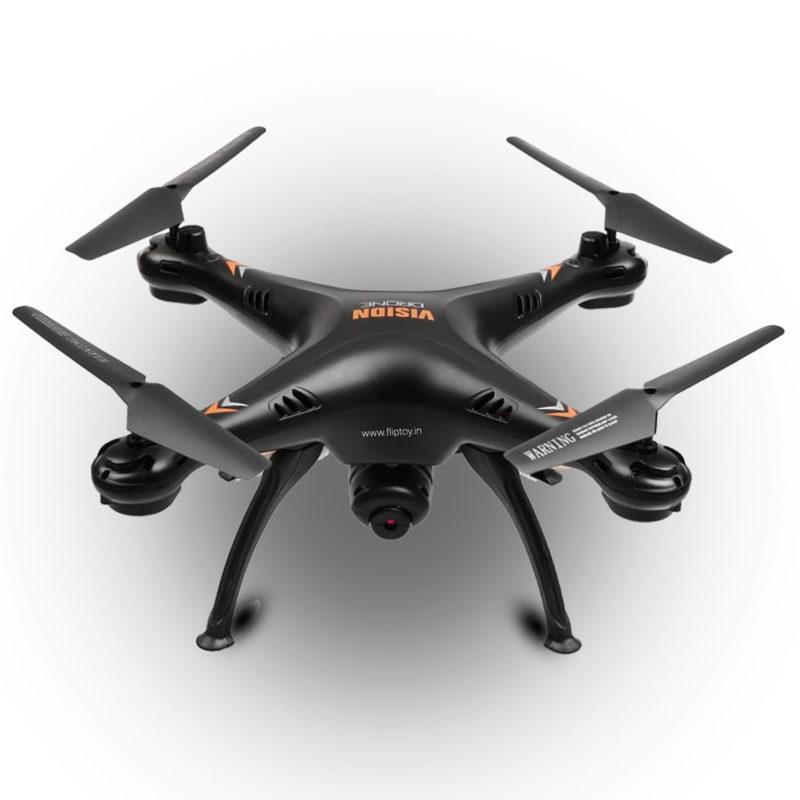 best cheap drones 2020