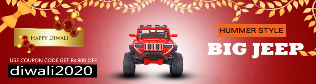 big-size-jeep-for-kids