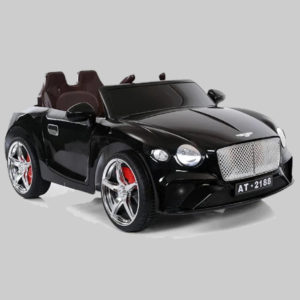 bentley ride on car with remote control