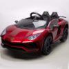 toy sports car