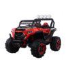 jeep kids car