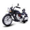 Ride On Harley-Davidson