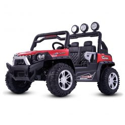 Baby Car Toy Vehicle